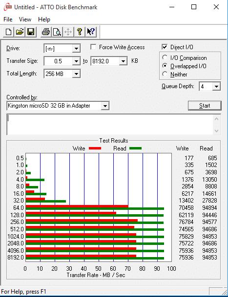 Atto_run_1_Adapter