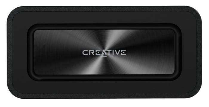 Creative_Sound_Blaster_Roar2_12