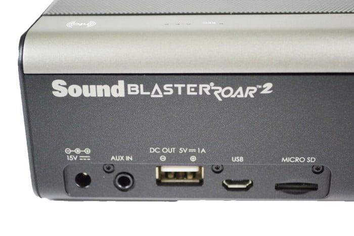Creative_Sound_Blaster_Roar2_7