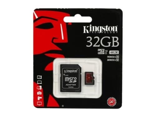 Kingston_32GB_Micro_SD_1
