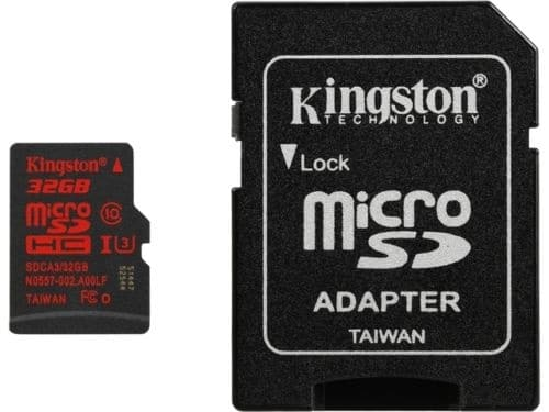 Kingston_32GB_Micro_SD_3