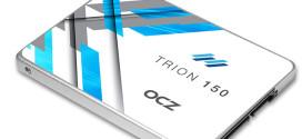 OCZ_Trion_150