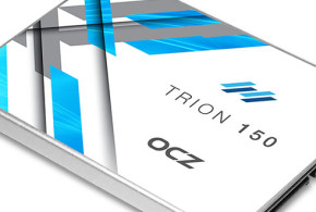 OCZ_Trion_150
