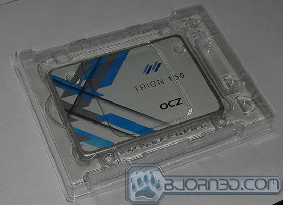 OCZ_Trion_150_02