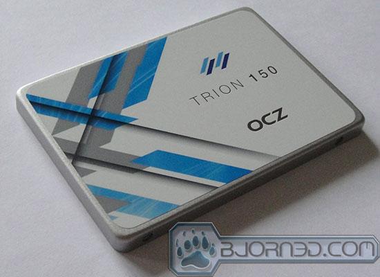 OCZ_Trion_150_03