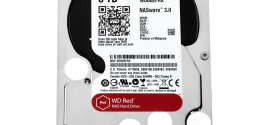 Western_Digital_RED_6TB_8