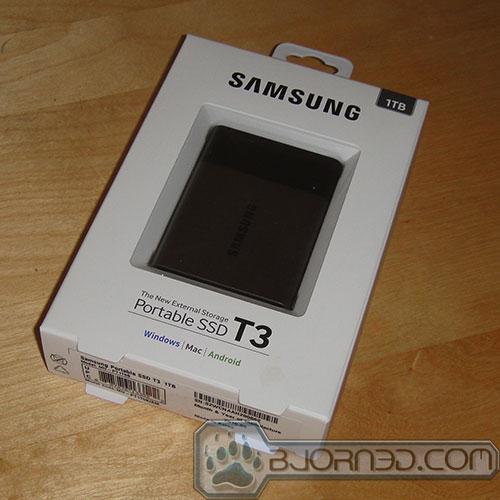 Samsung_SSD_T3_01