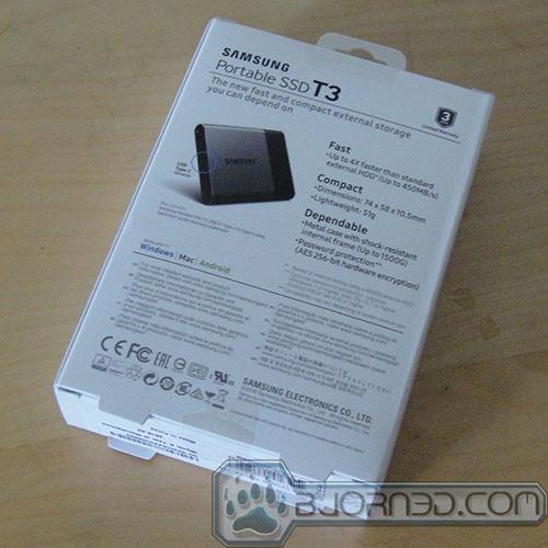 Samsung_SSD_T3_02