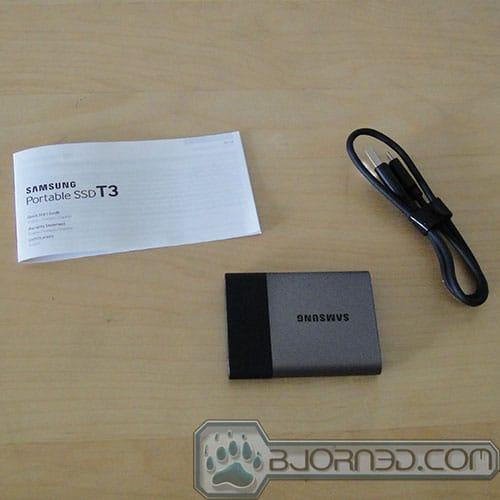 Samsung_SSD_T3_03