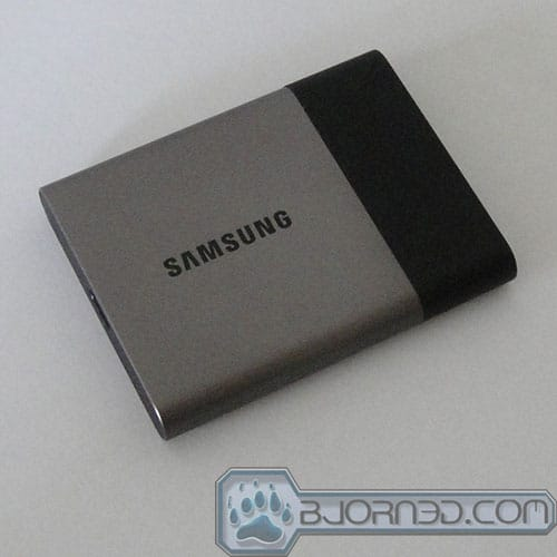 Samsung_SSD_T3_04