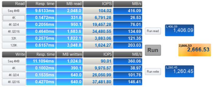 T3_1TB_100percent._enc