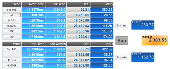 T3_500GB_100percent