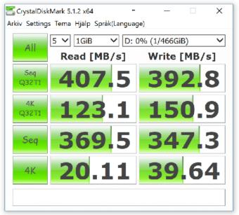 T3_CDM_500GB