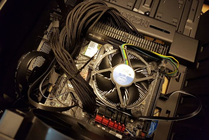 mobo_installed2