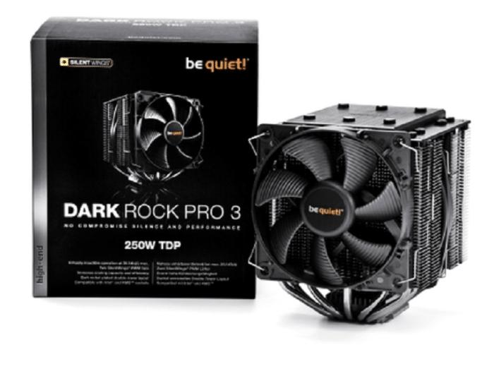 BeQuiet_Dark_Rock_Pro_3_5