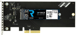 OCZ_RD400