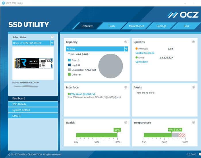 OCZ_SSD_Utility