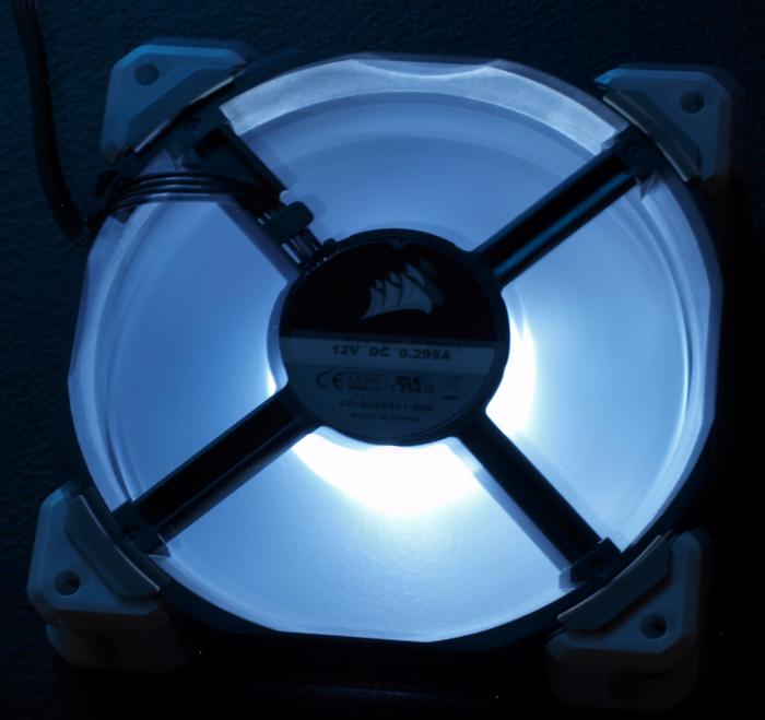 Corsair_ML120 Pro LED_13
