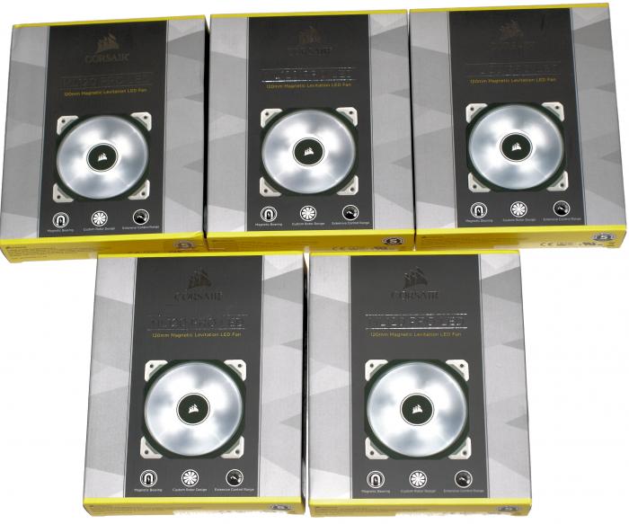 Corsair_ML120 Pro LED_2