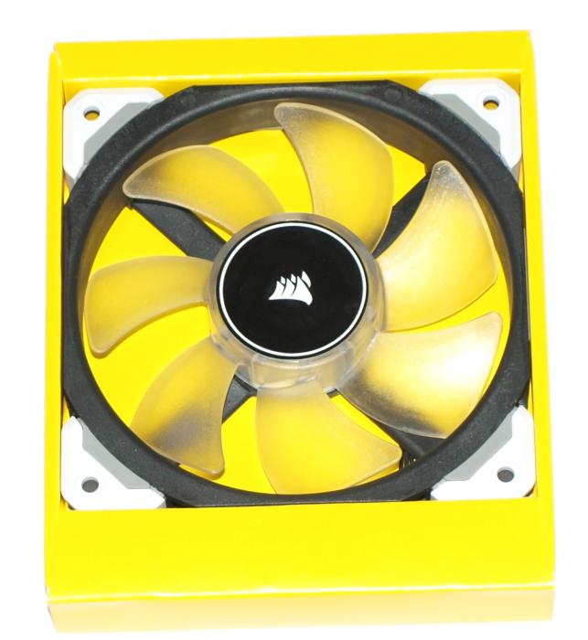 Corsair_ML120 Pro LED_3