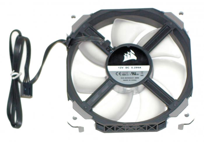 Corsair_ML120 Pro LED_4