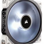 Corsair_ML120 Pro LED_7