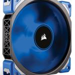 Corsair_ML120 Pro LED_7_Blue