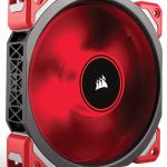 Corsair_ML120 Pro LED_7_Red