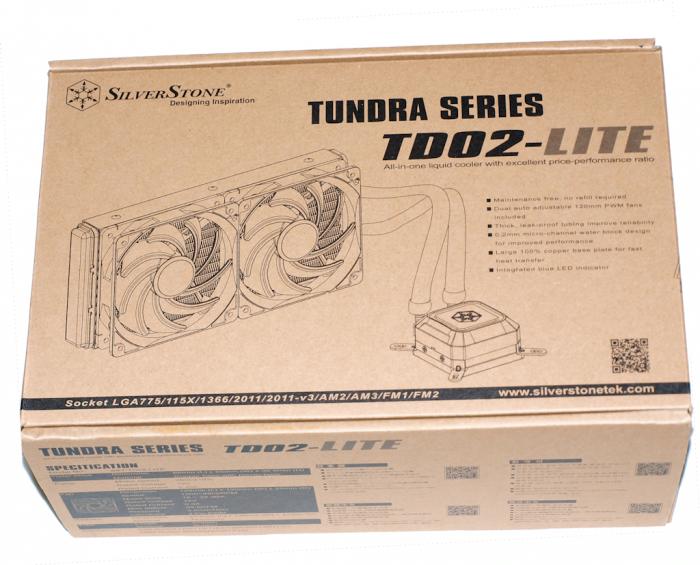 Silverstone Tundra TD02-Lite_1a