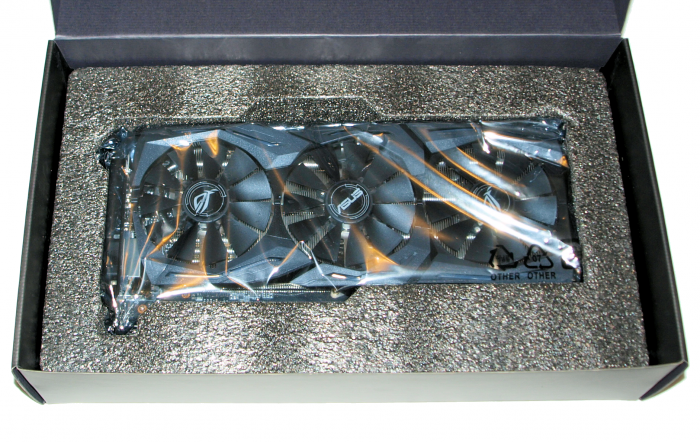 Asus Strix ROG GTX 1060_3