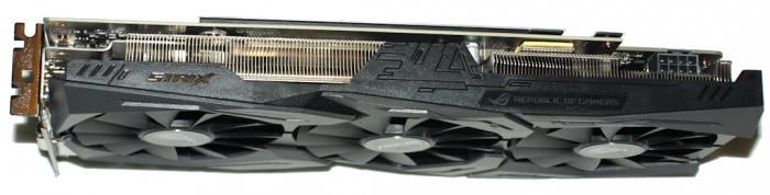 Asus Strix ROG GTX 1060_6