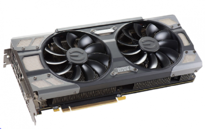 EVGA GeForce GTX 1070 FTW GAMING ACX 3.0_3