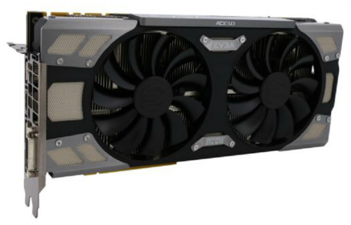 EVGA GeForce GTX 1070 FTW GAMING ACX 3.0_5