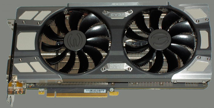 EVGA GeForce GTX 1070 FTW GAMING ACX 3.0_9