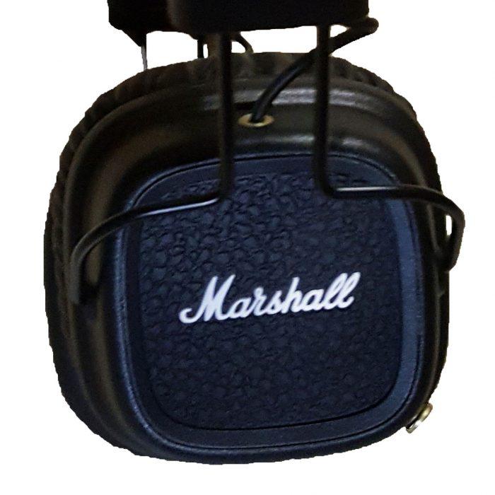 Marshall_Major_II_8