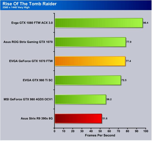 Tomb_Raider_1440