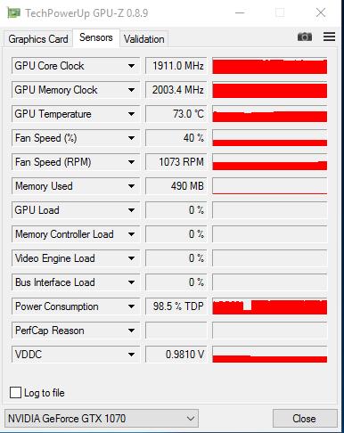 load 1440p