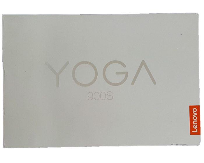 yoga_900s_1
