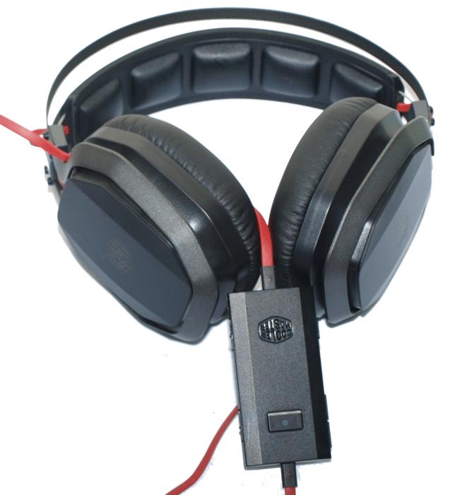 coolermaster-master-pulse-pro-6