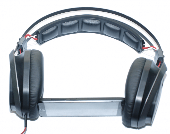 coolermaster-master-pulse-pro-8