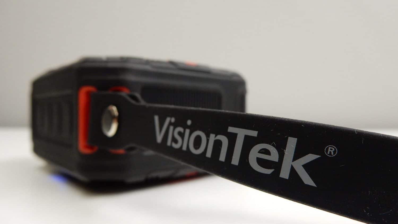 Visiontek Bti65 Wireless Speaker Bjorn3d Com
