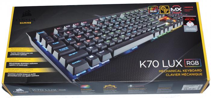 k70-lux-rgb-cherry-switch_3