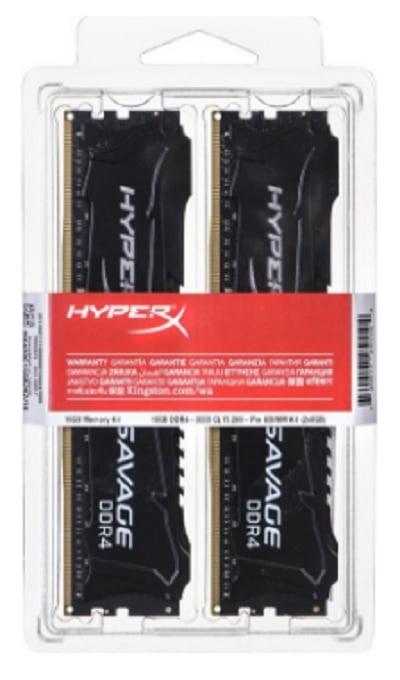 kingston-hyperx-3000-cl15_3a