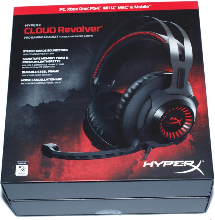 kingston-hyperx-revolver-headset-1