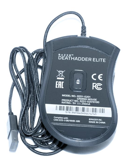 razer-death-adder-elite-2
