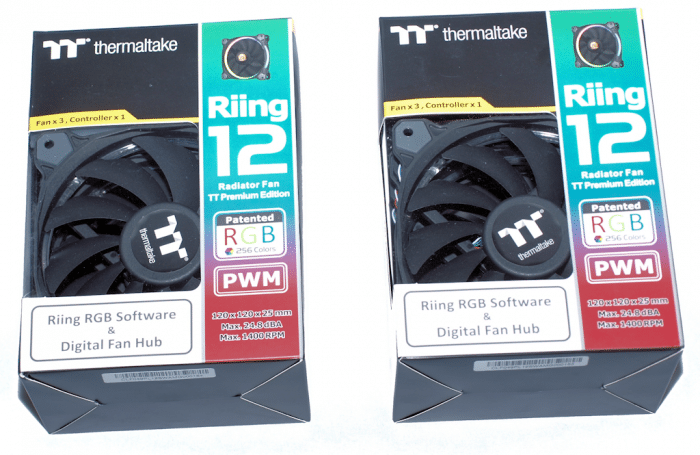 thermaltake_rgb_ring_fans_1