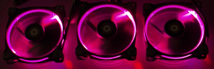 thermaltake_rgb_ring_fans_10