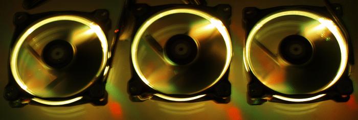 thermaltake_rgb_ring_fans_11