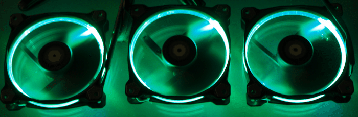 thermaltake_rgb_ring_fans_12