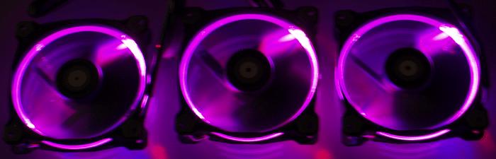 thermaltake_rgb_ring_fans_13